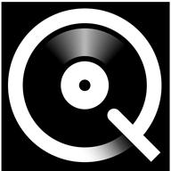 play.qobuz.com